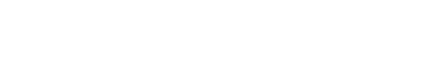 Logotipo Medusea blanco