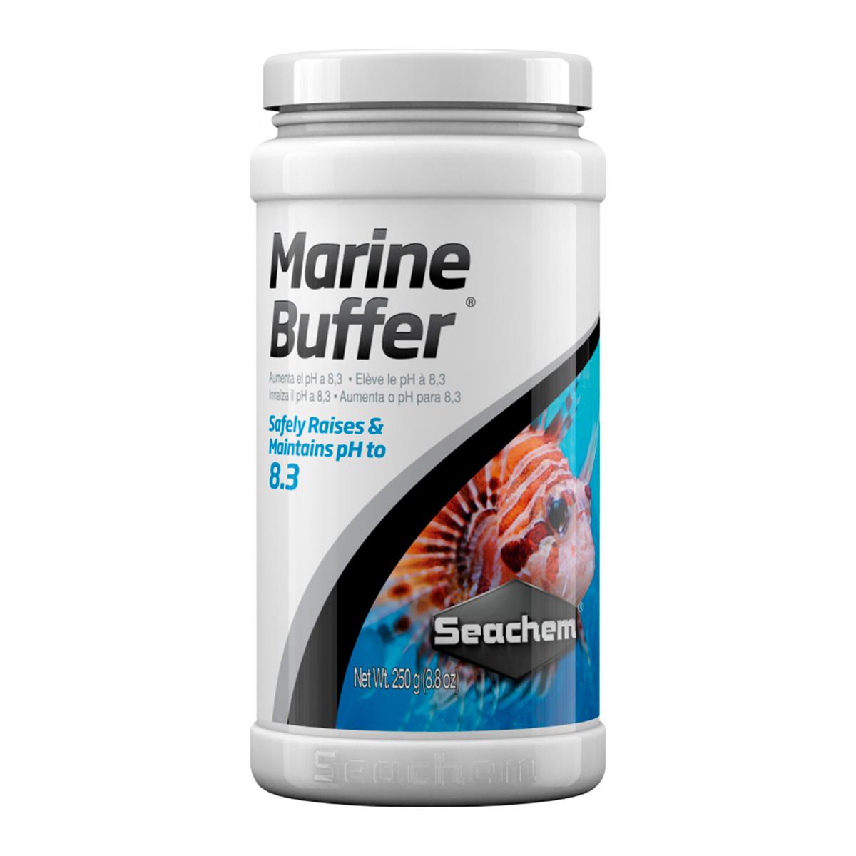 Marine buffer 50 gr